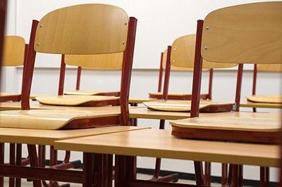 Σχολικές Επιτροπές